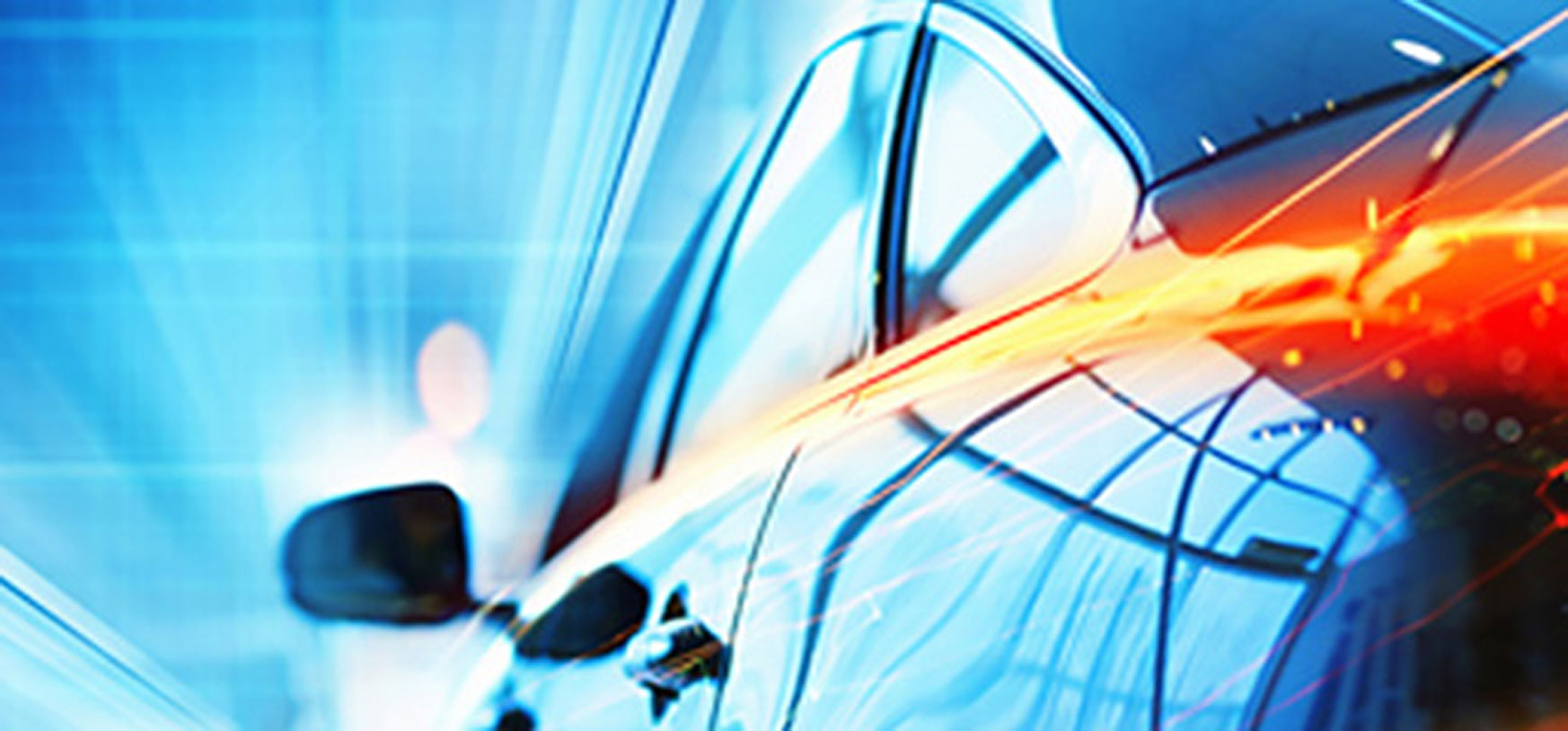 "Automotive industry in India – a road to ""Growth with Profitability"""